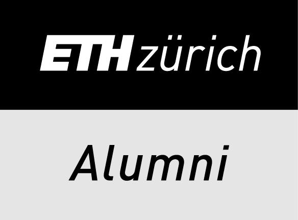 Downloads alumni eth zurich download logo black jpeg 46 kb toneelgroepblik Image collections