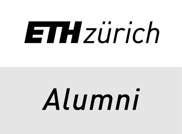Downloads alumni eth zurich download logo white jpeg 45 kb toneelgroepblik Image collections