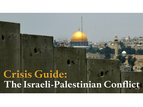 essay questions on the israeli-palestinian conflict 12 questions to consider when picking sides in the israeli/palestinian conflict one of the most baffling aspects of the israeli/palestinian conflict for an outside observer like myself is just how passionate partisans on both sides can get in support of their team.