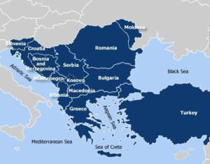 Rusija poslala oštro upozorenje SAD-u: 'Ne šaljite ratne brodove blizu Krima - za vaše dobro' - Page 2 Image.imageformat.fullwidth.1379411819