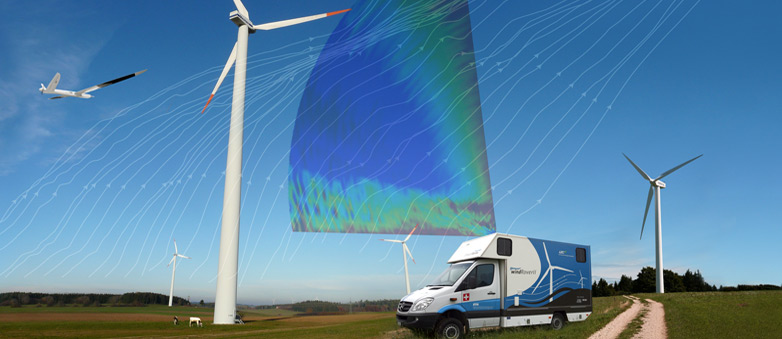 wind turbine research papers Isu research papers & talks crop wind energy experiment (cwex): observations of surface-layer, boundary layer, and mesoscale interactions with a wind farm.