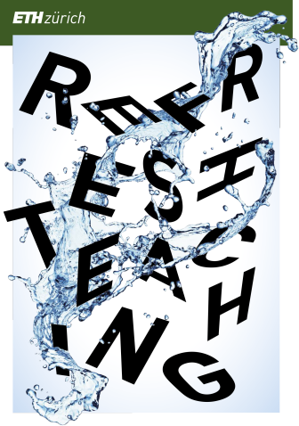 refresh_teaching_titelbild_flyer