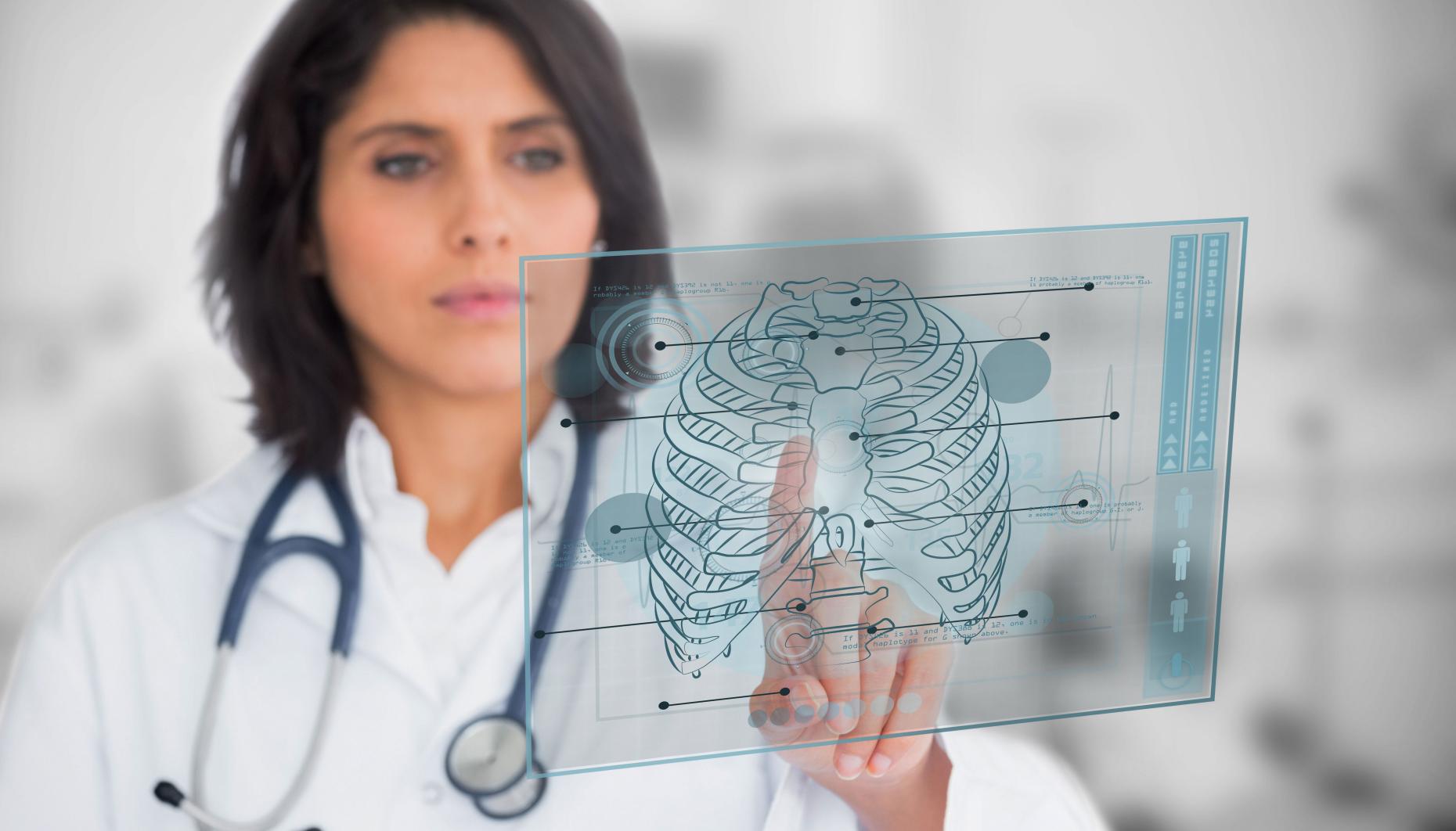 Medizin studieren an der eth eth z rich for Medizin studieren schweiz