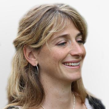 Bekanntschaften Mit Frauen Basel - diskrete treffen Jassbach