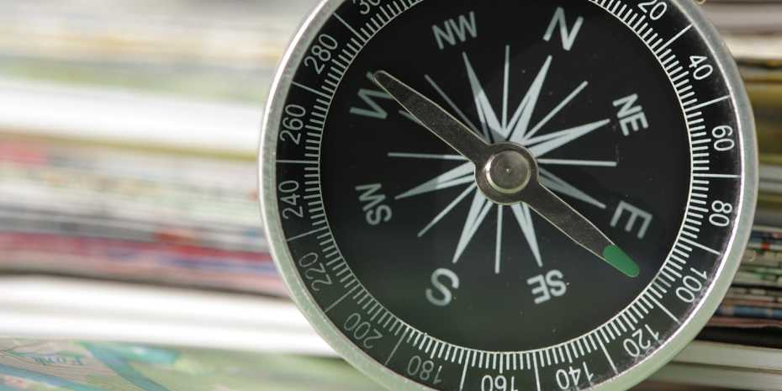 Rose Glen North Dakota ⁓ Try These Compass Online Payslip