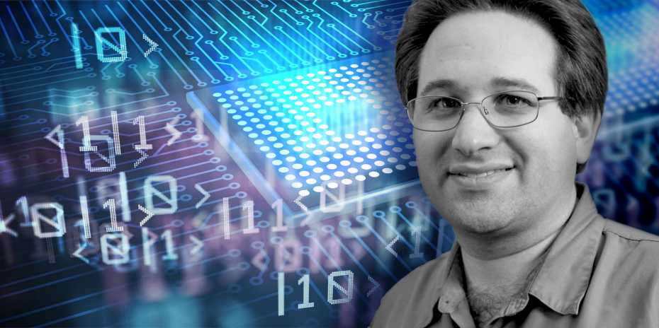 Quantum computers and the future of computation   ETH Zurich