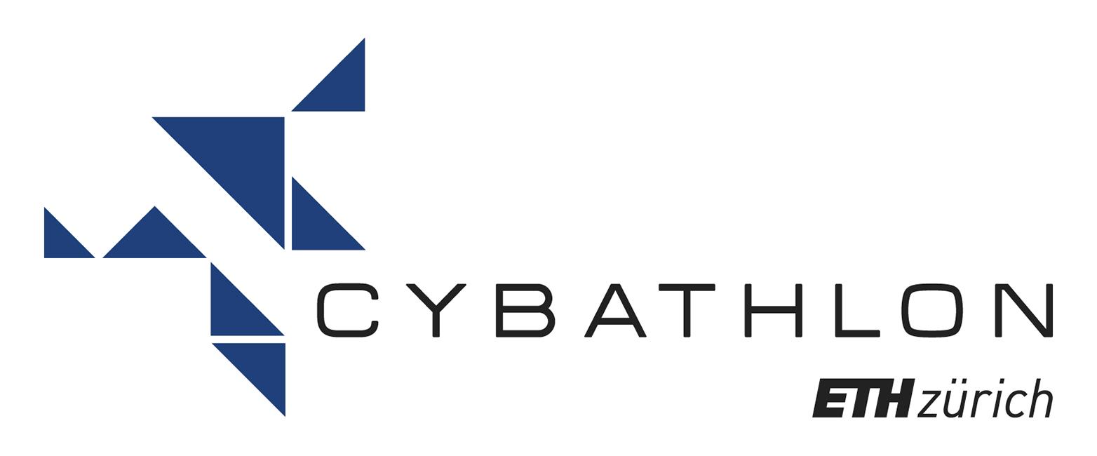 Cybathlon Logo