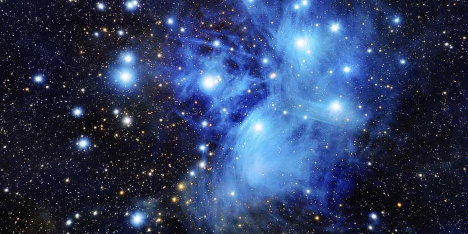 Stardust from Red Giants