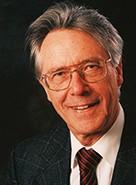 Prof. Dr.  Hugo Bachmann